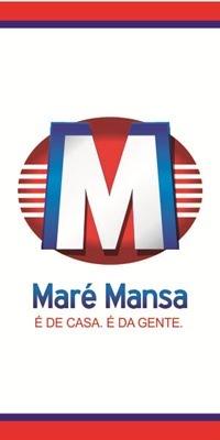 MARE MANSA