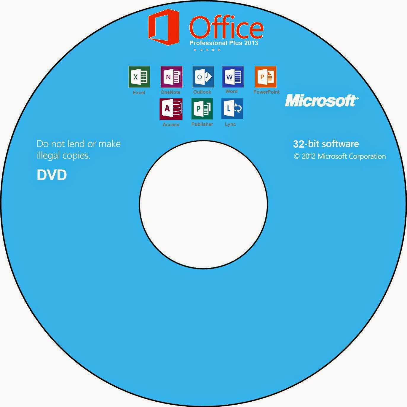 Free download ms office 2013 professional plus x86 x64 - Office professional plus 2013 telecharger ...