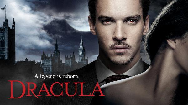 Dracula (2013) Dracula0