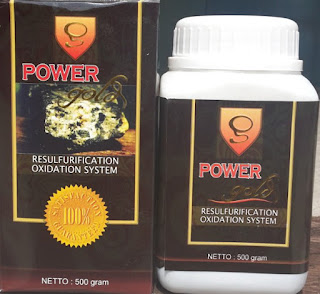www.intialamkimia.com - distributor jual power gold