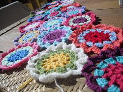 Mi blog de crochet