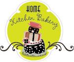 HOME KITCHEN BAKERY(KEDAI CAKE ONLINE SAYA)