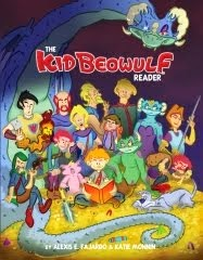 Kid Beowulf: A Review