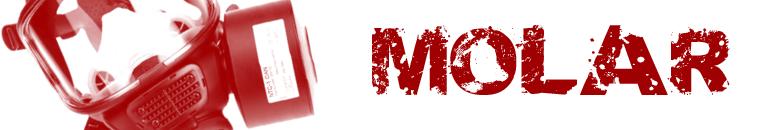 Molarblog