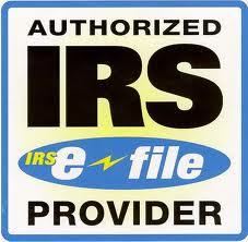 J Araujo Income Tax Services, consiga mas dinero en su reembolso con el que mas sabe de eso