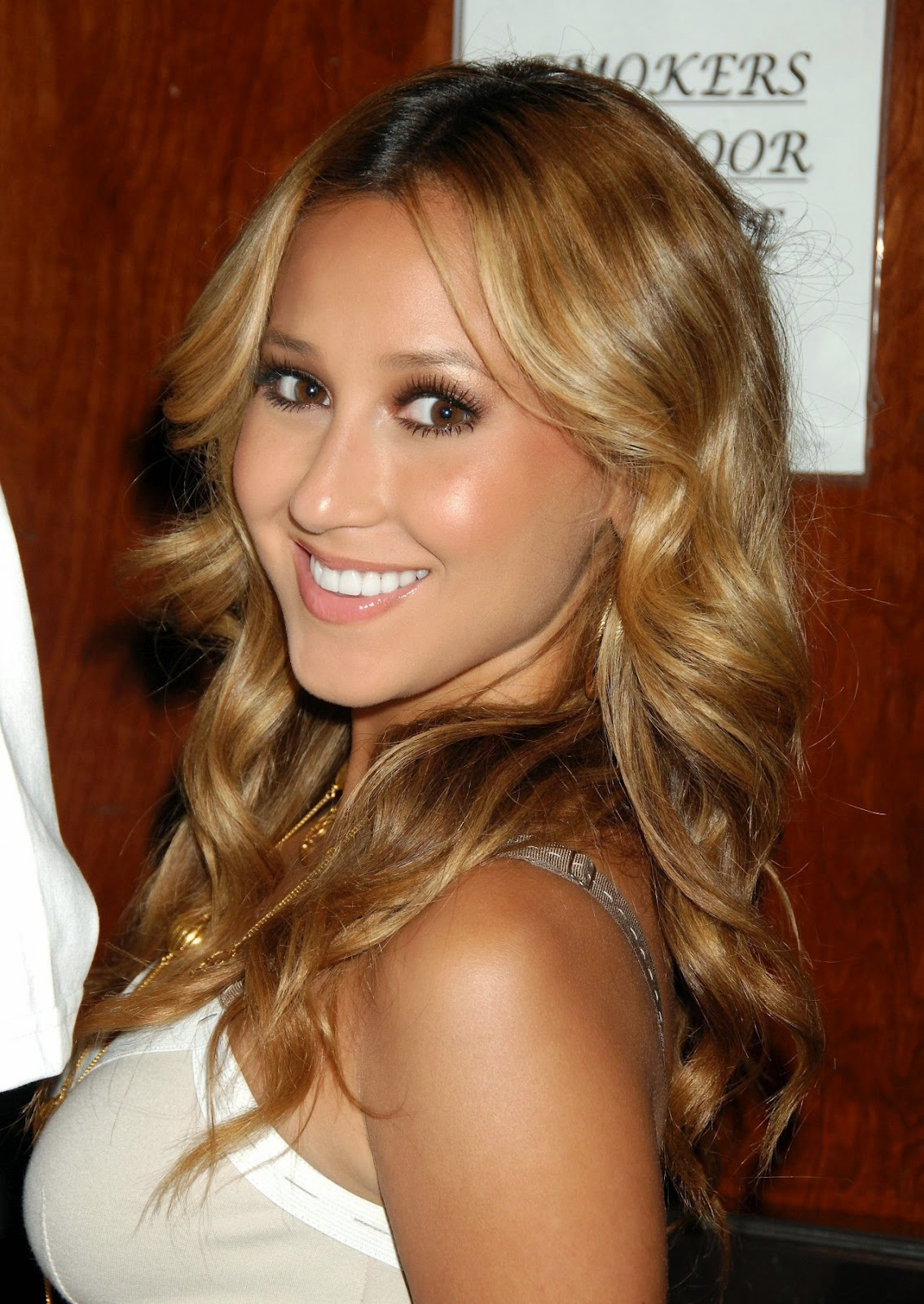 Best Hairstyle And Trends Hairstyles Celebrity Hairstyles
