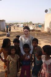 India: May 2012