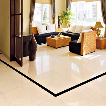 FLOORS | VITRIFIED TILES