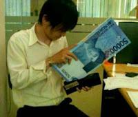 Mana Cukup Gaji Rm1000 Sebulan