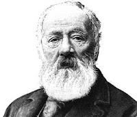 Biography of Antonio Meucci - Original Phone Inventor