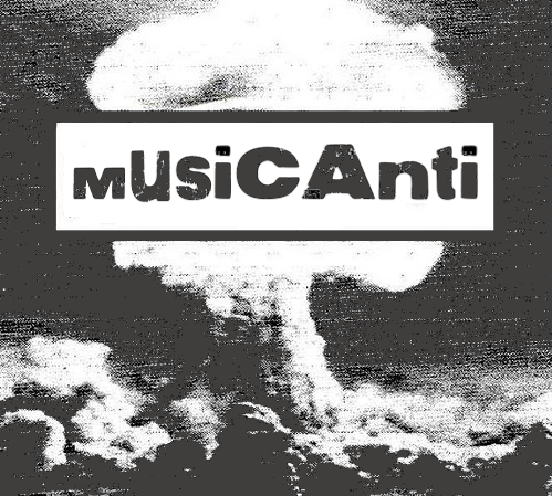 musicanti