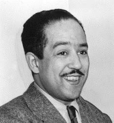 Dreams by Langston Hughes Essay