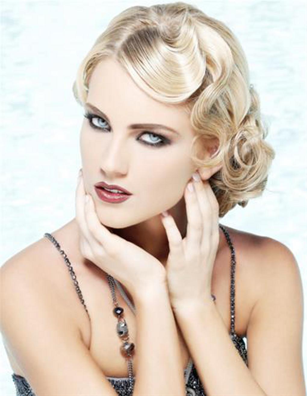 Miss USA 2013: Die Kandidatinnen | Gerrys Blog