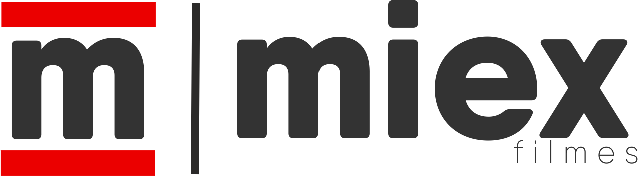 Miex Filmes