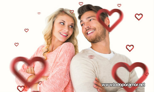 Como encontrar un amor duradero