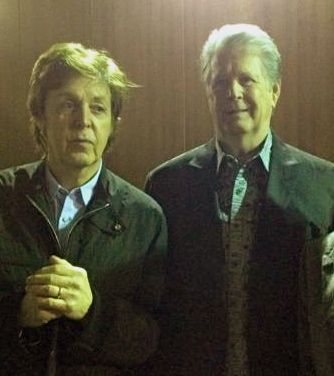 Brian-Wilson-and-Paul-McCartney