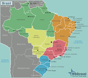 Depois (image brazil regions pt )