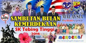 MALAYSIAKU MERDEKA 59