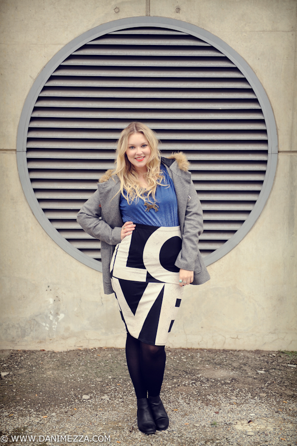 Download image Lauren Plus Size Model PC, Android, iPhone and iPad