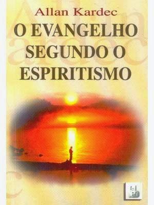 Leia, estude e viva o Evangelho