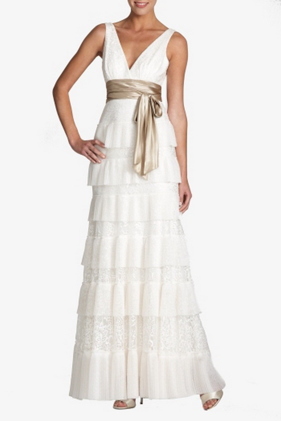 Bcbg max azria bridal gowns bcbg max azria wedding dresses junglespirit Images