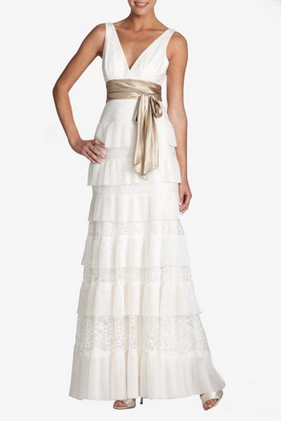 bcbg max azria wedding dresses world of bridal