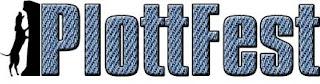 Plottfest Logo