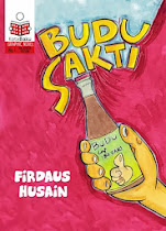 EBOOK NOVEL GRAFIK by KOTA BUKU