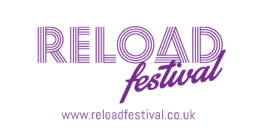 Acts Confirmed For Reload Festival
