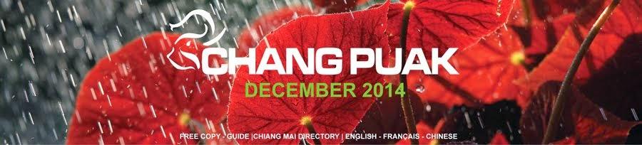 Chang Puak Magazine