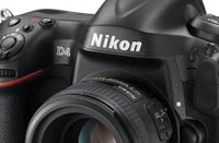Full frame DSLR shootout: Nikon D4, Nikon D800, Canon Mark III by Philip Bloom