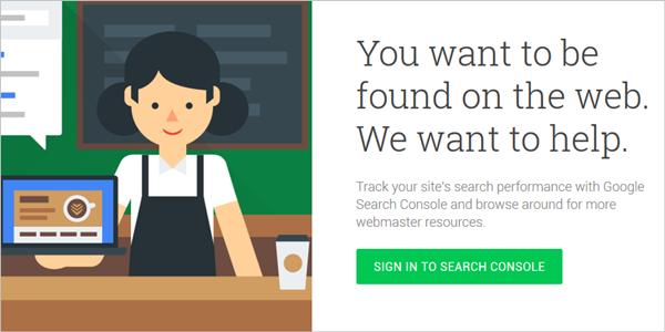 Cara Menambah Sitemap di Google Webmaster