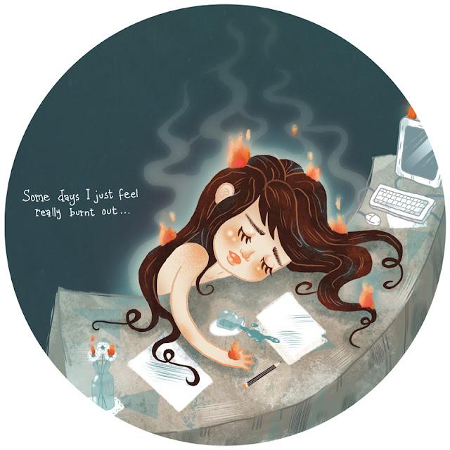 Laurencarney-burnt-out