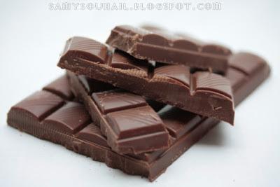 """أغرب 7 حقائق عن """"الشوكولا"""" تجعلك تحبها وتكرهها في نفس الوقت !"""