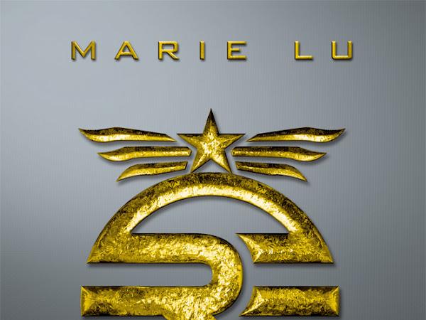 Legend, volume 1 da Trilogia Legend, Marie Lu e Editora Prumo