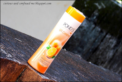 Ponds Oil control talc,Pond's Oil Control Talc - Orange Peel Extracts review, Ponds Oil Control talc review, Oil Control Talc - Orange Peel Extracts , Ponds Orange powder review, Powder in India review, Best powder india, Powder for oily skin, Ponds powder review.
