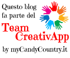 Team CreativApp
