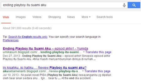ilmu blogspot blogger malaysia, SEO