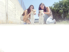 Hermana ♥