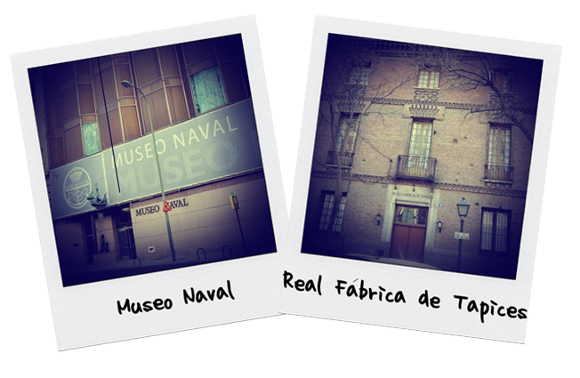 Museo-Naval-Real-Fabrica-Tapices-madrid