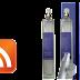 Ganhe 2 perfumes na Perfumaria Incólume