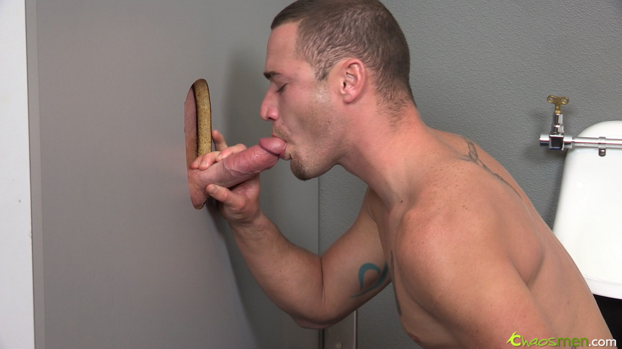 Would love glory hole sample station video Peta hot and