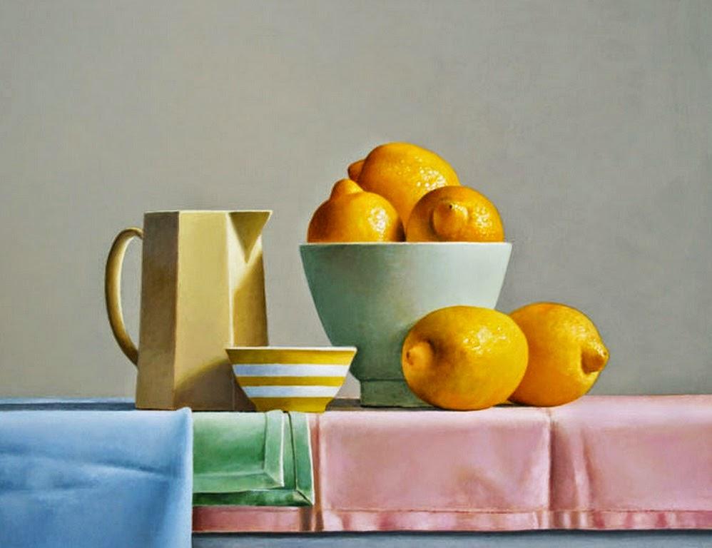 bodegones-hiperrealistas-de-frutas