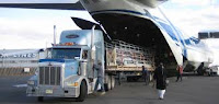 Sriwijaya Express Cargo is The Fastest  Door To Door Air Cargo  Service