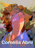 Pertanyo al grup literari Cornèlia Abril