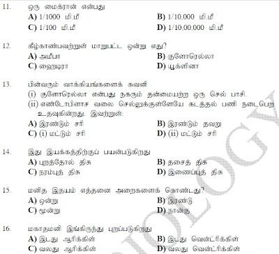 Tnpsc question bank in english pdf