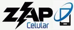 Zap Celular: Mundo de preços