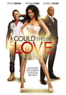 Watch Could This Be Love (2014) movie free online