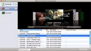 iSkysoft iTube Studio v4.1.0.3 Full İndir