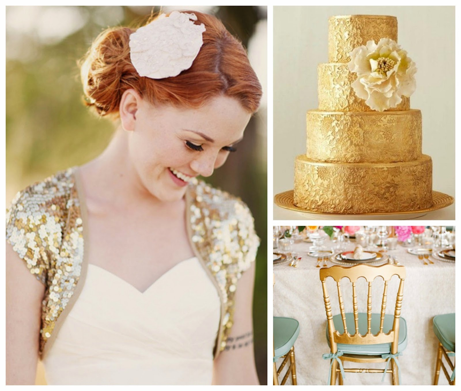Matrimonio Tema Oro : Biancoconfetto wedding planner come scegliere la